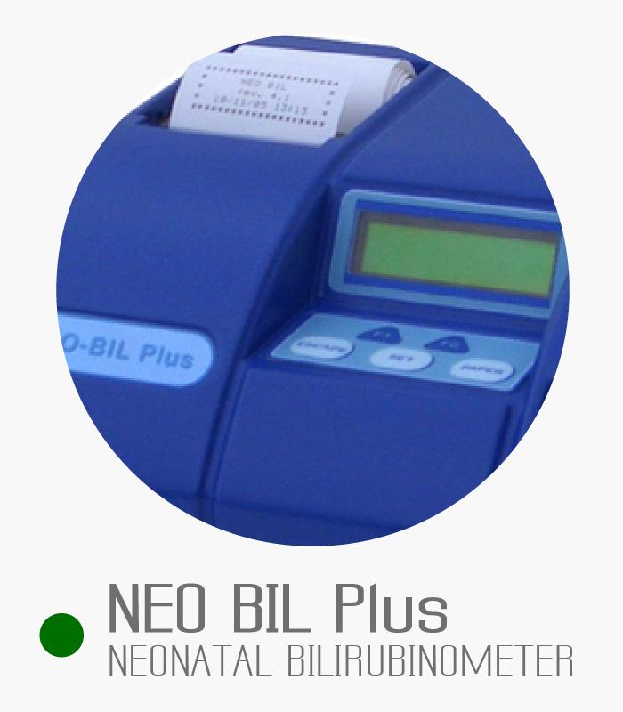 NEO-BIL PLUS Image