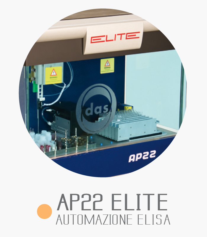 AP22 ELITE Image
