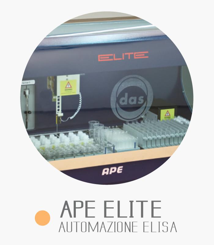 APE ELITE Image