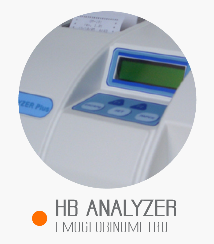 HB Analyzer Image
