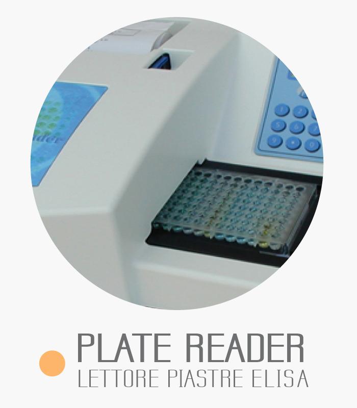 Plate Reader Image