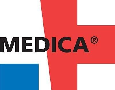 "<h5>DAS espone a MEDICA 2017</h5>  <p> DAS exhibits at  <a class=""event_href"" target=""_blank"" href=""https://www.medica-tradefair.com "">MEDICA</a>  from 13th to 16th of November 2017, Hall 3 stand K53, where is displayed the instrument <a class=""event_href"" target=""_blank"" href=""http://www.dasitaly.com/NewSite/wordpress/scheda_ap_22_if_blot_elite/"">AP 22 IF BLOT ELITE</a> </p>"
