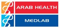 "<h5>Das exhibits at Arab Health 2016</h5> <p>Das exhibits at <a class=""event_href"" target=""_blank"" href=""https://www.medlabme.com/en/home.html"">MEDLAB</a>  in <a class=""event_href"" target=""_blank"" href=""https://www.arabhealthonline.com/en/Home.html "">Arab healt</a>  from 25th to 28th of January 2016, stand Z6C01, where will be displayed the instruments  <a class=""event_href"" target=""_blank"" href=""http://www.dasitaly.com/NewSite/wordpress/scheda_ap_22_if_blot_elite/""> AP 22 BLOT ELITE </a> and <a class=""event_href"" target=""_blank"" href=""http://www.dasitaly.com/NewSite/wordpress/scheda_neo_bil_plus/"">NEO BIL PLUS</a> </p>"