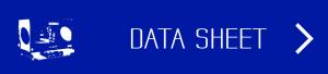 PULSANTE DATA SHEET