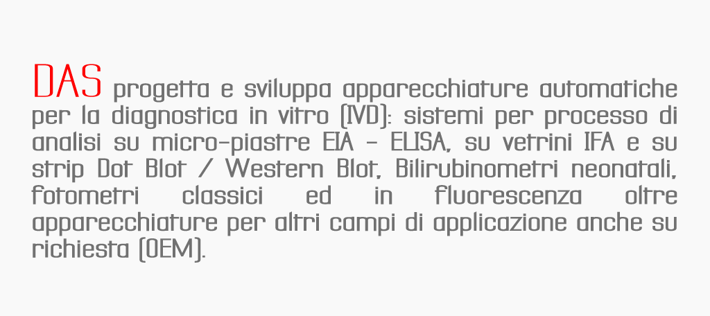 slide_home_text_ita